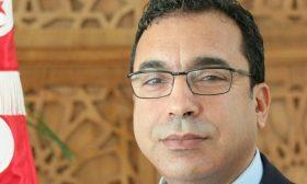 تونس: ائتلاف الكرامة يطالب بإطلاق سراح النائب ماهر زيد- (تغريدات)