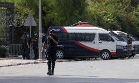 إطلاق سراح النائب التونسي ماهر زيد عقب يوم على توقيفه