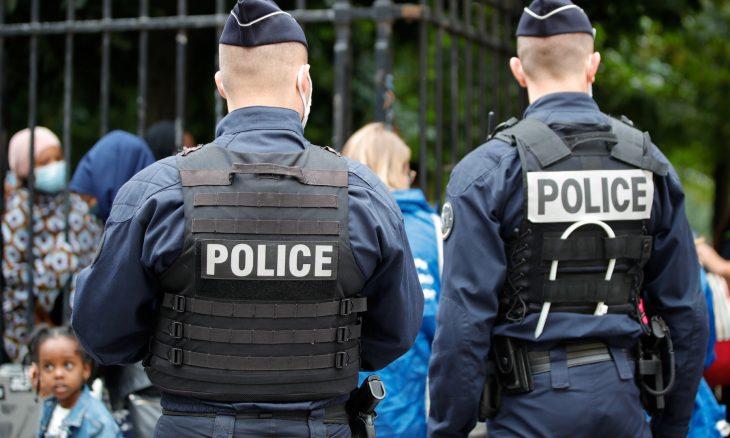 عشرات آلاف المتظاهرين في فرنسا احتجاجا على الشهادة الصحية- (فيديوهات)