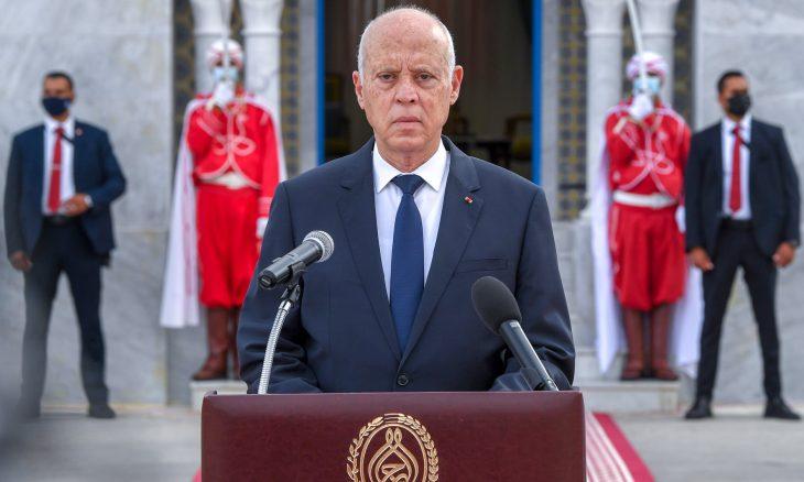 """بايدن متوعّداً منفّذي هجوم كابول: """"سنطاردكم ونجعلكم تدفعون الثمن""""- (فيديو) بايدن متوعّداً منفّذي هجوم كابول: """"سنطاردكم ونجعلكم تدفعون الثمن""""- (فيديو)  واشنطن- """"القدس العربي"""": أكد الرئيس الأمريكي جو بايدن أن الولايات المتحدة  تونس-730x438"""