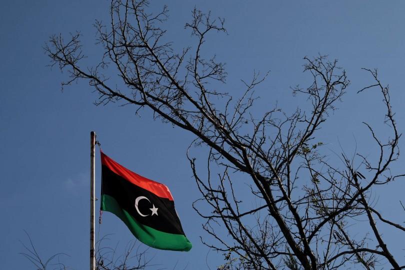 ليبيا .. مجلس الوزراء يقرر رفع الحراسة عن أموال وممتلكات بعض الشخصيات