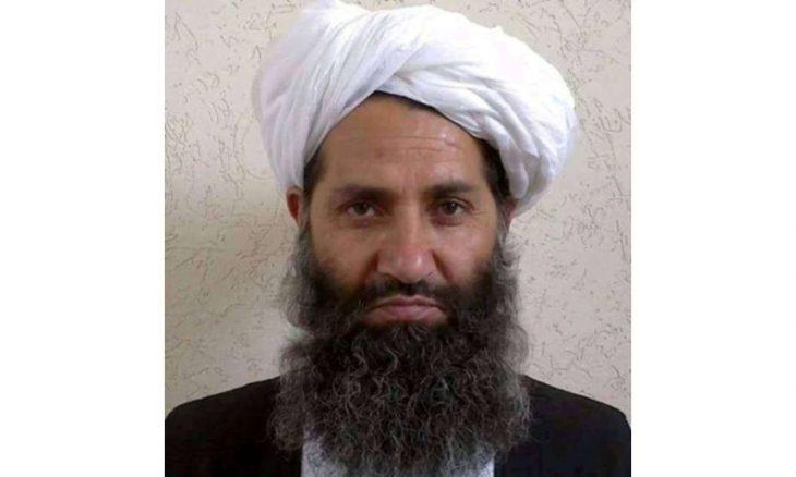 """هذا هو زعيم طالبان.. وهذا ما يريده  منذ 21 ساعة هذا هو زعيم طالبان.. وهذا ما يريده  هبة الله أخوند زاده 8 حجم الخط  """"القدس ا 1-21-730x438"""