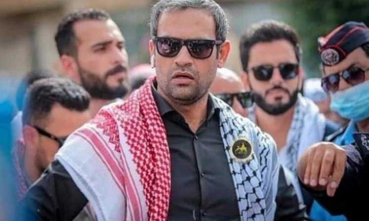 """بايدن متوعّداً منفّذي هجوم كابول: """"سنطاردكم ونجعلكم تدفعون الثمن""""- (فيديو) بايدن متوعّداً منفّذي هجوم كابول: """"سنطاردكم ونجعلكم تدفعون الثمن""""- (فيديو)  واشنطن- """"القدس العربي"""": أكد الرئيس الأمريكي جو بايدن أن الولايات المتحدة  17ipj-3-730x438-1-730x438-1-730x438"""