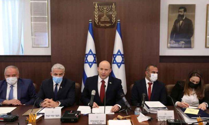 """إيكونوميست: فضيحة """"بيغاسوس"""" لن تدفع حكام إسرائيل نحو تغيير تراخيص تصديره لأصدقائها"""