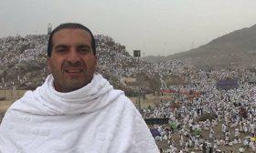 عمرو خالد يثير جدلا بعد رد فعله على سؤال حول علاقته بالإخوان- (فيديو وتغريدات)