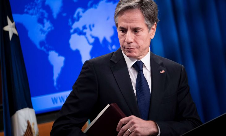 """بلينكن: الرد على إيران بشأن الهجوم على ناقلة النفط """"سيكون جماعيا"""" 2021-08-02_20-19-11_887402-730x438"""