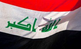 واشنطن تمدد لأربعة أشهر استثناء بغداد من العقوبات ضد إيران