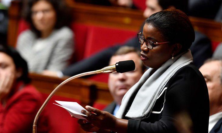 برلمانيون أوروبيون يواصلون الضغط على حكوماتهم بشأن انتهاكات حقوق الإنسان في البحرين