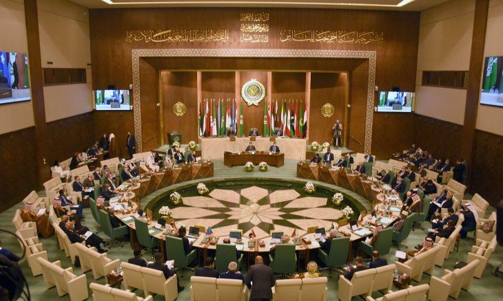 """بايدن متوعّداً منفّذي هجوم كابول: """"سنطاردكم ونجعلكم تدفعون الثمن""""- (فيديو) بايدن متوعّداً منفّذي هجوم كابول: """"سنطاردكم ونجعلكم تدفعون الثمن""""- (فيديو)  واشنطن- """"القدس العربي"""": أكد الرئيس الأمريكي جو بايدن أن الولايات المتحدة  Arab-730x438"""