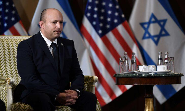 """بايدن متوعّداً منفّذي هجوم كابول: """"سنطاردكم ونجعلكم تدفعون الثمن""""- (فيديو) بايدن متوعّداً منفّذي هجوم كابول: """"سنطاردكم ونجعلكم تدفعون الثمن""""- (فيديو)  واشنطن- """"القدس العربي"""": أكد الرئيس الأمريكي جو بايدن أن الولايات المتحدة  Isra-1-730x438"""