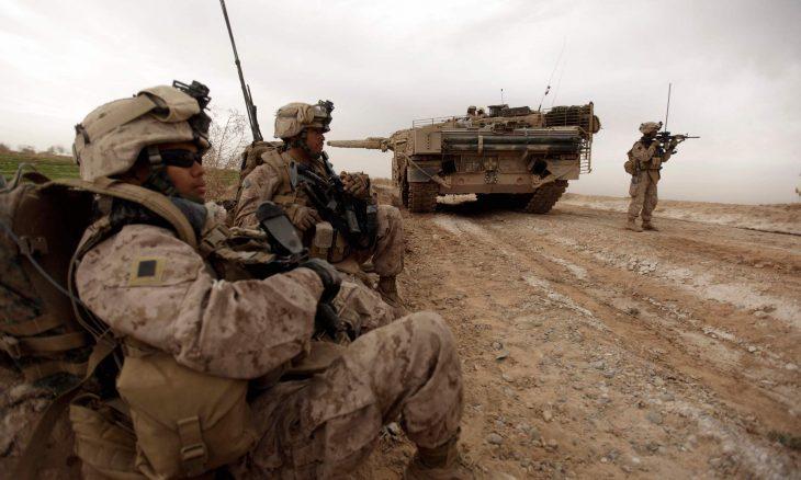 واشنطن بوست: الانهيار السريع لأفغانستان هو جزء من هزيمة طويلة وبطيئة للولايات المتحدة  منذ 9 ثواني واشنطن بوست: الانهيار الس Us-3-730x438-1-730x438