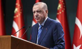 أردوغان يؤكد شراء دفعة ثانية من إس 400.. هل انعدم الأمل بالحصول على إف 35؟