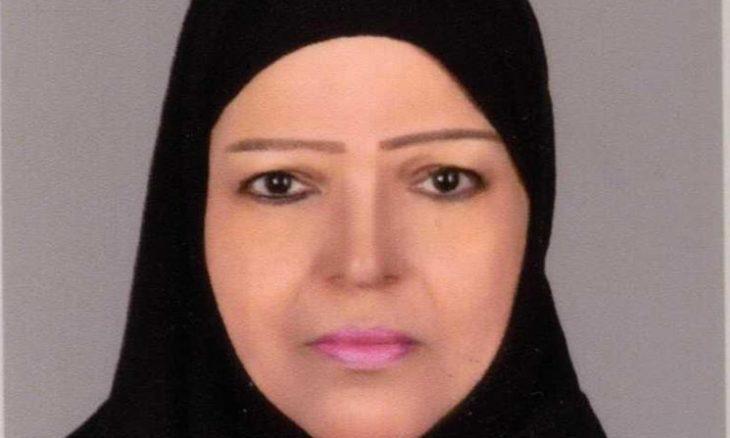 شيخة الجفيري أول سياسية قطرية تقتحم مجال الانتخابات: قطر تمضي قدماً لتمكين المرأة وتجربتنا أصبحت نموذجاً لدول المنطقة