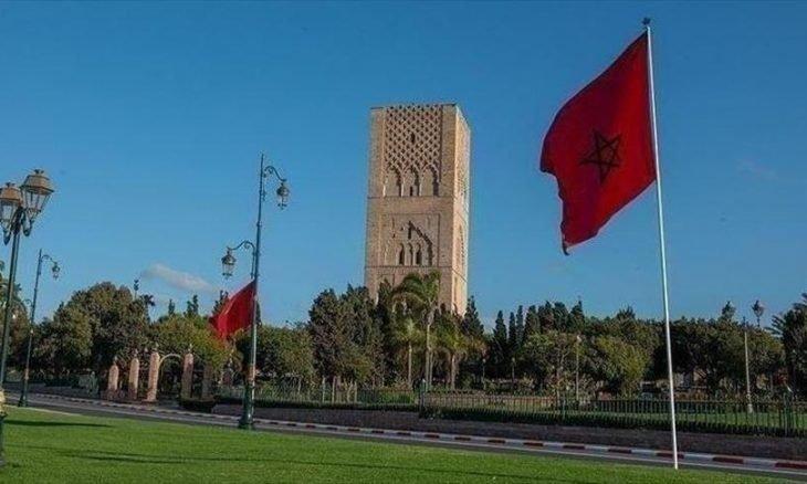 """المغرب..""""العدالة والتنمية"""" يرفض مقاعد مجلس المستشارين"""