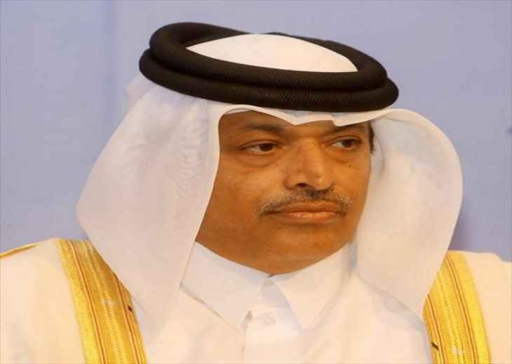 أول مرشح يفوز في انتخابات مجلس الشورى القطري لغياب أي منافس في دائرته