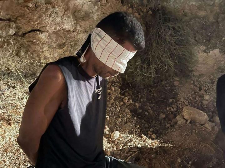 """لماذا فضلت إسرائيل """"القبض"""" على الأسرى الفلسطينيين الفارين أحياء؟"""