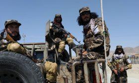 مقتل عنصرين من طالبان ومدني في هجوم جديد في جلال آباد