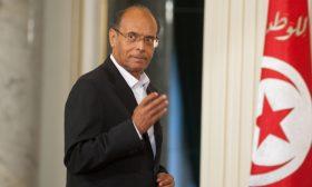 في ظل حالة الاستثناء: مخاوف من تراجع الحريات في تونس والمرزوقي يطالب بمحاكمة وعزل الرئيس قيس سعيد