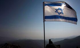 """ابن أول وزير خارجية لإسرائيل: """"الدولة اليهودية"""" إجرامية.. ولدت بالخطيئة ومستقبلها أسود"""