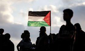 صحيفة عبرية:بعد حرب غزة الأخيرة:أيهما يخاف الآخر في إسرائيل.. العربي أم اليهودي؟