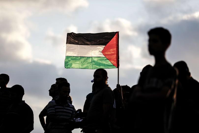 """""""صدى سوشال"""" يوثق 50 انتهاكا جديدا ضد المحتوى الفلسطيني على منصات التواصل"""