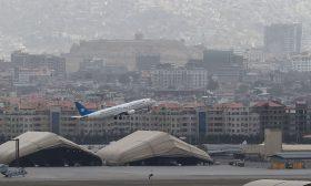 طالبان تدعو شركات الطيران إلى استئناف الرحلات الدولية مع أفغانستان