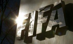 """""""فيفا"""" يعقد اجتماعا للاتحادات الوطنية للمناقشة بشأن إقامة كأس العالم كل عامين"""