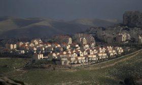 ماذا وراء قرار إعطاء أولوية لبناء معابد يهودية بالضفة المحتلة؟