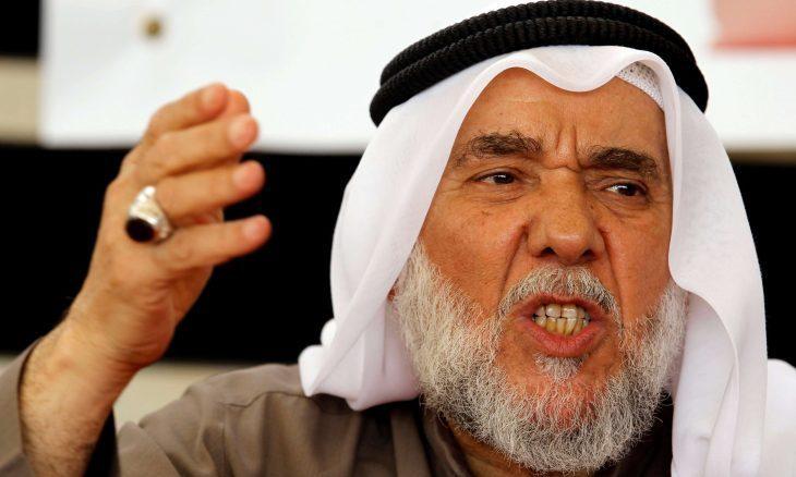 """قائد المعارضة السياسية في البحرين يرفض عفوا ملكيا """"مُذلا"""""""