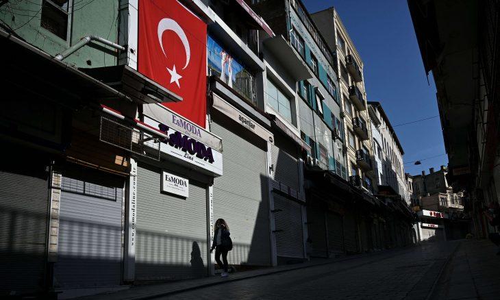 """سفير فلسطين في تركيا لـ""""القدس العربي"""": جهودنا متواصلة للكشف عن مصير 7 مفقودين"""