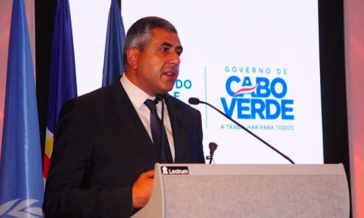 إسبانيا: السعودية لن تسعى لنقل مقر منظمة السياحة العالمية إلى أراضيها