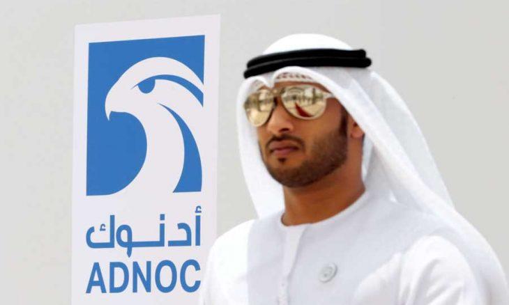«أدنوك للحفر» الإماراتية ترفع حصة الطرح الأولي لأسهمها إلى 11%