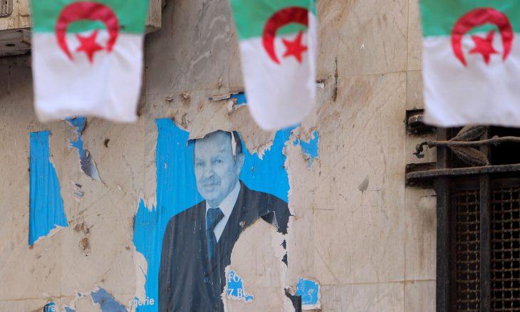 هذه هي وصية الرئيس الجزائري السابق عبد العزيز بوتفليقة
