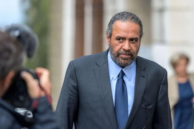 إدانة الشيخ أحمد الفهد الصباح في قضية تزوير في جنيف