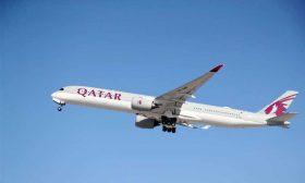 جدل في فرنسا حول اتفاق تجاري للنقل الجوي بين الاتحاد الأوروبي وقطر ينتظر المصادقة