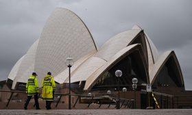 رفع إغلاق كوفيد-19 السادس عن مدينة ملبورن الأسترالية