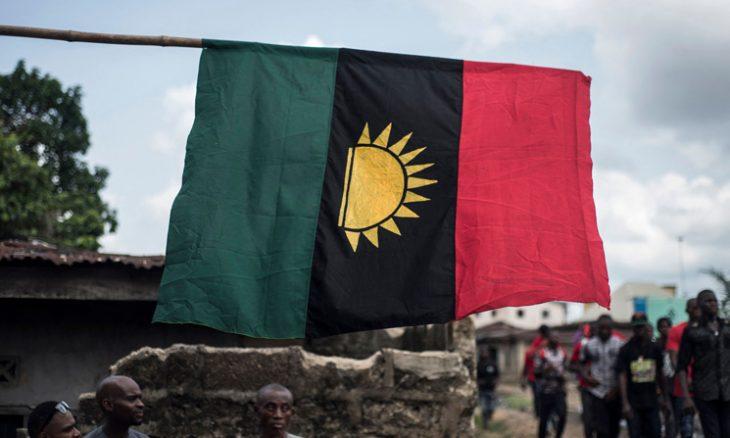 مقتل 29 شخصاً بهجمات مسلحة في نيجيريا