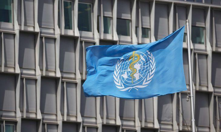 """الصحة العالمية توصي بعدم اعتبار لقاح كورونا """"شرطا وحيدا"""" للسفر"""
