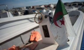 تحقيق: الحراقة يفضلون الموت غرقاً في رحلتهم من الجزائر إلى إسبانيا على البقاء في بلدهم