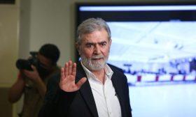 زعيم الجهاد الإسلامي: استقرار مستوطنات إسرائيل مرتبط بإنهاء حصار غزة