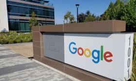"""""""غوغل"""" توسع من حضورها في قطر والبلاد تتجه نحو اقتصاد المعرفة وتعزيز قيم الابتكار"""
