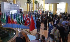 """""""مؤتمر استقرار ليبيا"""".. أول اجتماع دولي منذ سقوط نظام القذافي"""