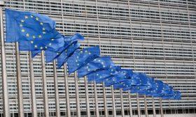 مراجعو الاتحاد الأوروبي يرصدون إنفاق أكثر من 4 مليارات يورو بصورة غير صحيحة