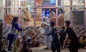 أفغانستان: الأمم المتحدة تؤسس صندوقا «لاقتصاد الشعب»