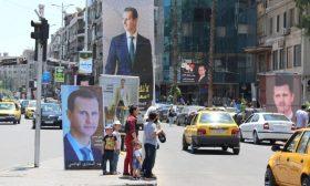الغارديان: باحثون يتهمون النظام السوري بالحصول على 100 مليون دولار من أموال الدعم الإنساني