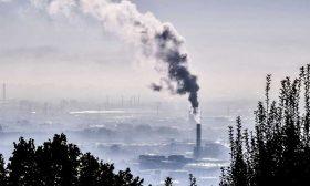 الأثرياء مسؤولون عن أكبر حصة من انبعاثات ثاني أكسيد الكربون