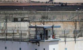 """أسرى """"الجهاد الإسلامي"""" يعلنون توصلهم لاتفاق مع إدارة السجون الإسرائيلية"""
