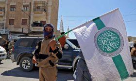 «القدس العربي» تروي قصة «جند الله» من الحازمية في دير الزور إلى الأذريين في جبل التركمان