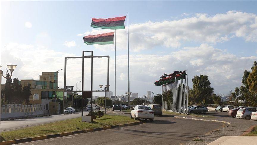 """واشنطن تأمل مواصلة """"5+5"""" إحراز تقدم بالملف الأمني الليبي"""